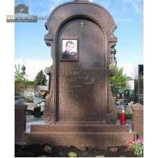Элитный памятник №300 — ritualum.ru