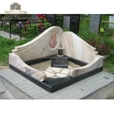 Мемориальный комплекс 081 — ritualum.ru