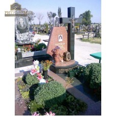 Мемориальный комплекс 028 — ritualum.ru