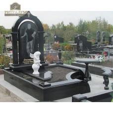 Мемориальный комплекс 052 — ritualum.ru